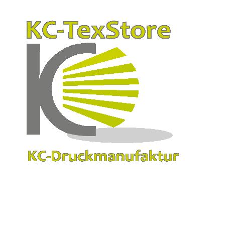 KC-TexStore